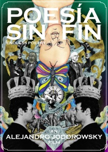 poesia-sin-fin-poster