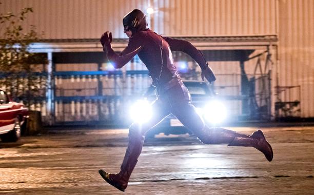 recaps-the-flash