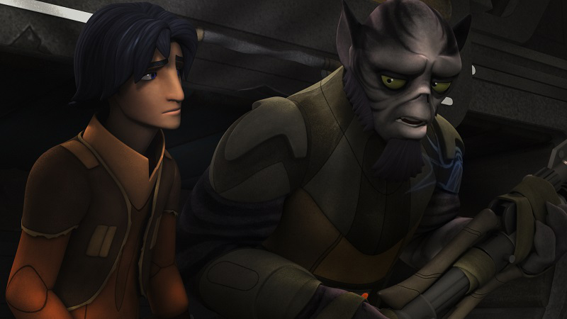 star-wars-rebels-legends-of-the-lasat-zeb-orrelios-ezra-bridger