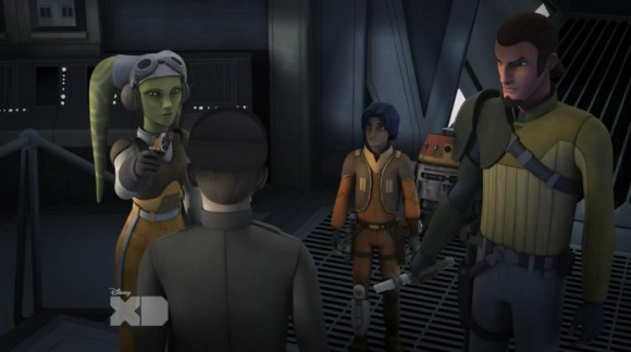 Star.Wars.Rebels.S020E14