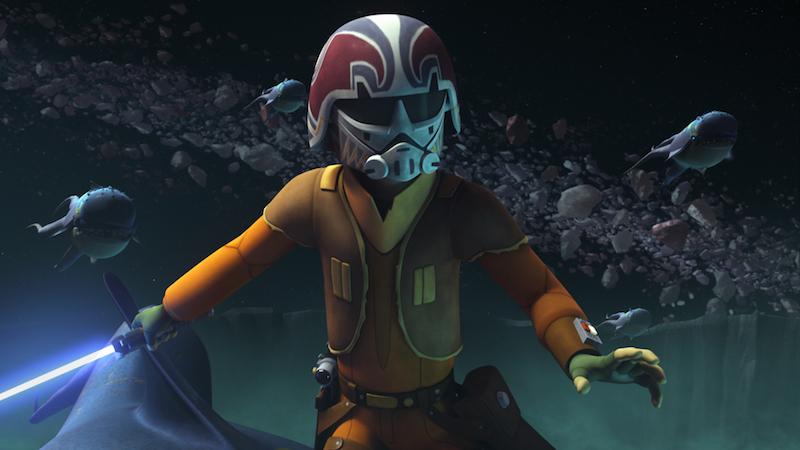 star-wars-rebels-the-call-ezra-bridger.jpg