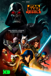 Star_Wars_Rebels_Season_Two_Official_Poster