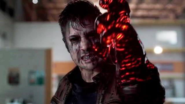 The-Flash-2x12-Fast-Lane-Promos-Carlost.net-2016-640x360
