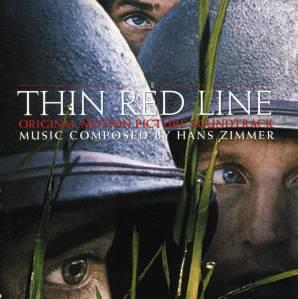 ThinRedLine