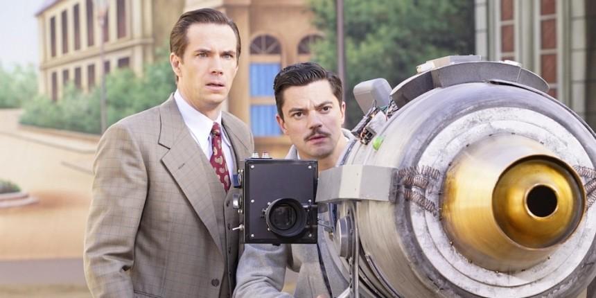Agent-Carter-Hollywood-Ending-Jarvis-Howard