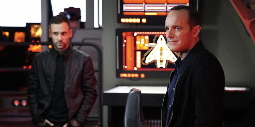 Agents-of-SHIELD-The-Inside-Man-Hunter-Coulson