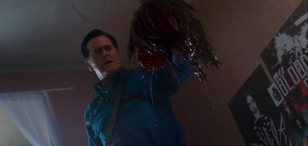 ash-vs-evil-dead-episode-2-bait-what-we-learned-704300