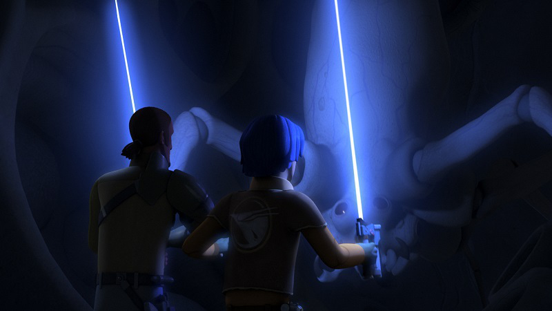 star-wars-rebels-mystery-of-chopper-base-ezra-bridger-kanan-jarrus-02