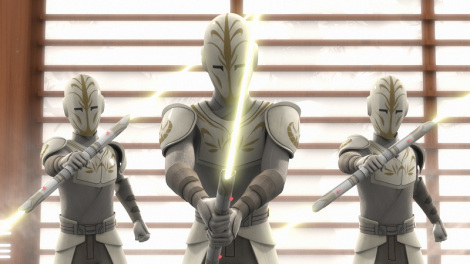 star-wars-rebels-shroud-of-darkness-jedi-temple-guards