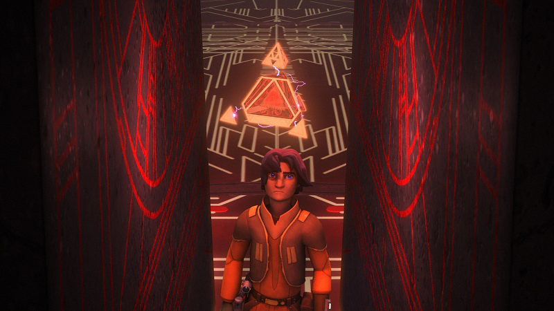 star-wars-rebels-twilight-of-the-apprentice-ezra-bridger-sith-holocron