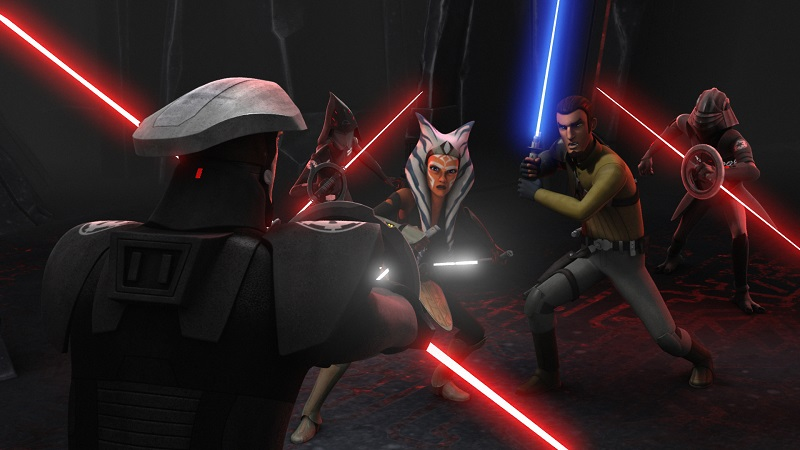 star-wars-rebels-twilight-of-the-apprentice-inquisitors-ahsoka-tano-ezra-bridger.jpg