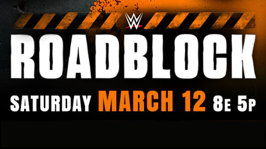 wwe-roadblock