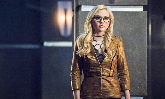 arrow-reprises-yet-another-villain-in-season-4-episode-17-beacon-of-hope-907550