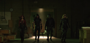 arrow-season-4-episode-18