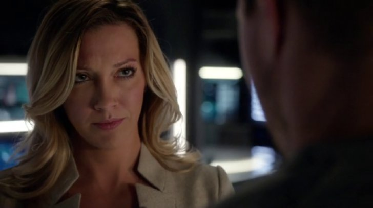 Best-Arrow-Quotes-from-Eleven-Fifty-Nine-56960-3-8453