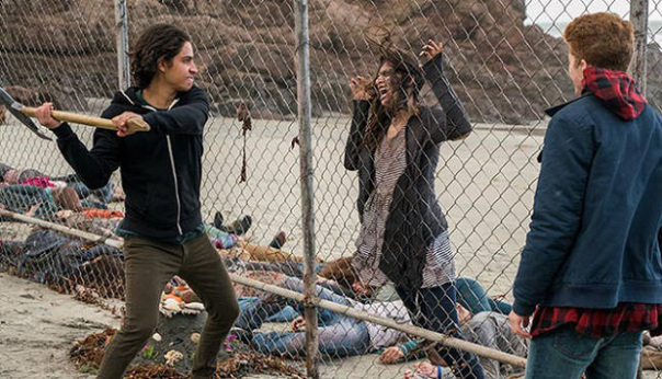 ftwd-we-all-fall-down