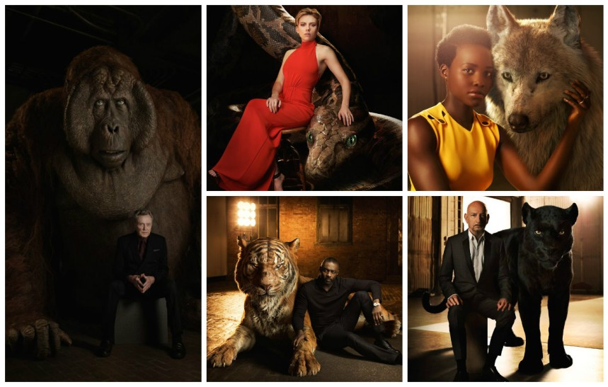 jungle-book-actors-and-characters-