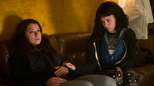 orphan-black-4x01-the-collapse-of-nature-review