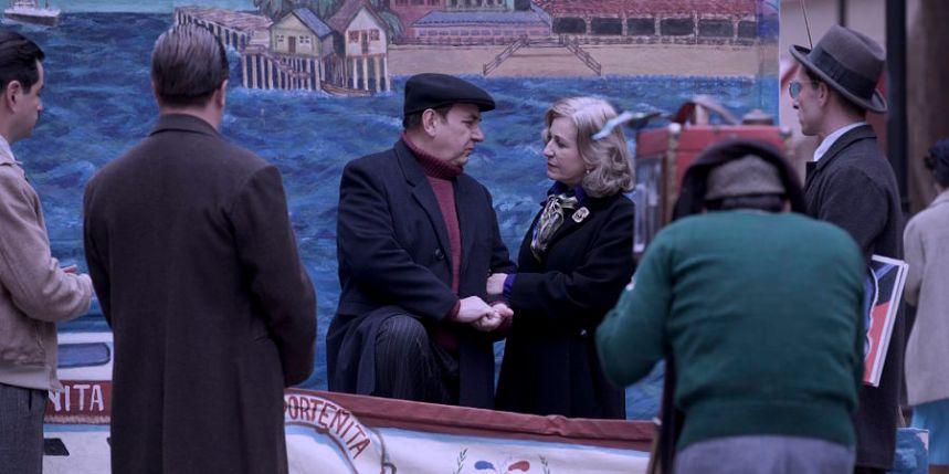 Pablo y Delia.jpg