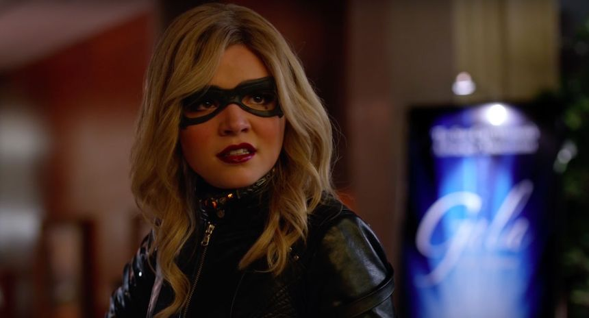 arrow-season-4-canary-cry-brings-dc-easter-eggs-and-a-new-black-canary-evelyn-seems-954133