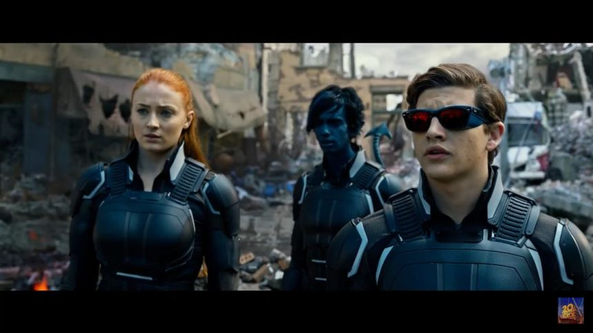 everything-you-missed-from-the-new-x-men-apocalypse-trailer-749555