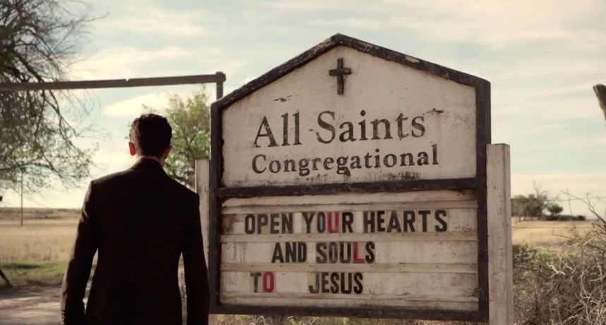 first-four-minutes-of-amc-s-preacher-pilot-are-here-and-they-re-full-of-easter-eggs-980236