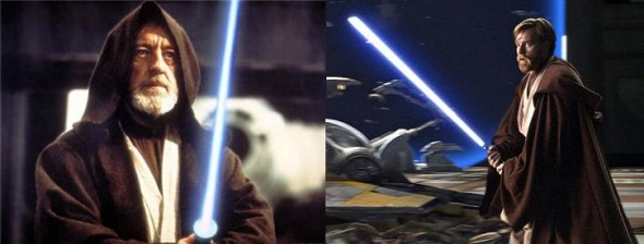 old-and-younger-obi-wan-kanobi-590x224