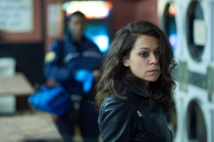 Orphan-Black-Transgressive-Border-Crossing-4x02-promotional-picture-orphan-black-39516170-6644-4429