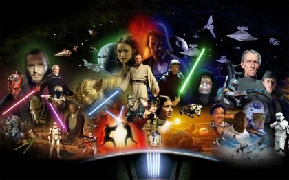 Star-Wars-banner-2