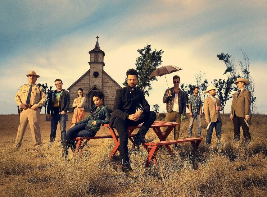 the-5-most-kickass-moments-from-the-pilot-episode-of-preacher-986852