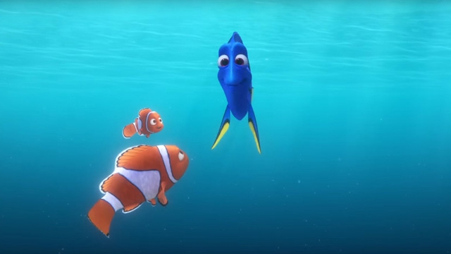 432894-finding-dory