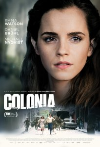 c1a5f15c01cc29bf_Colonia-Key-Art-V9.xxxlarge_2x