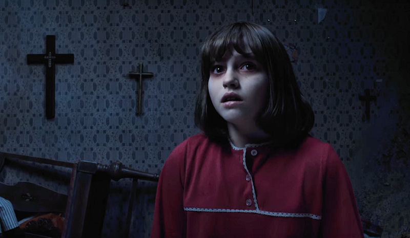 conjuring-2_nws4