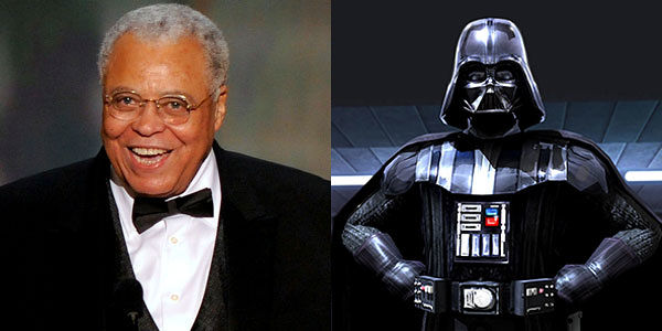james-earl-jones-as-voice-of-darth-vader-the-top-5-best-darth-vader-voice-dubs-jpeg-44644