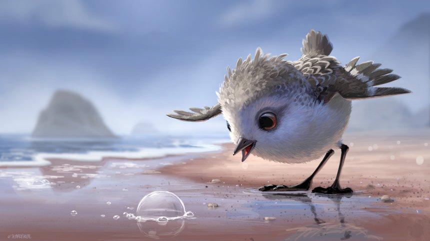piper-pixar-animated-movie-qhd