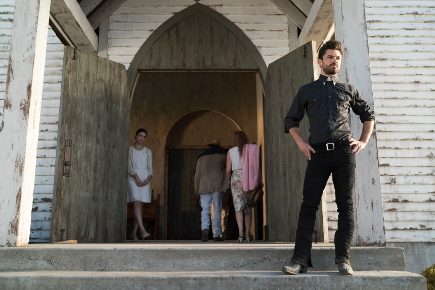 preacher-see-image-6