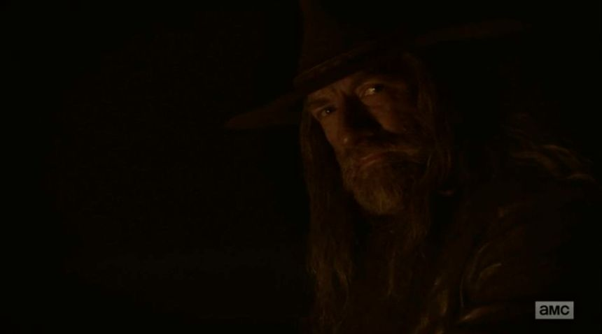 the-5-most-kickass-moments-from-episode-2-of-preacher-he-maybe-look-like-a-cowboy-but-1005143