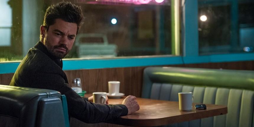 Dominic-Cooper-as-Jesse-in-Preacher-Season-1-Episode-6