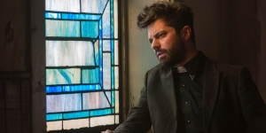 Dominic-Cooper-as-Jesse-in-Preacher-Season-1-Episode-8