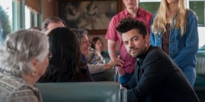 dominic-cooper-in-preacher-season-1-episode-5