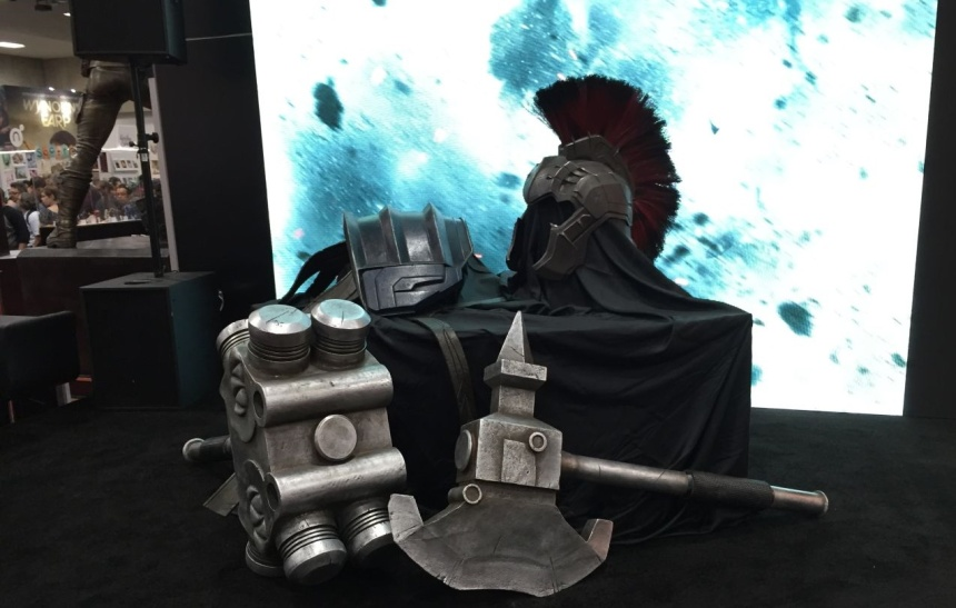 gladiatorhulk_01