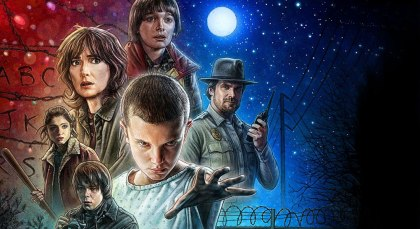 nota-stranger-things