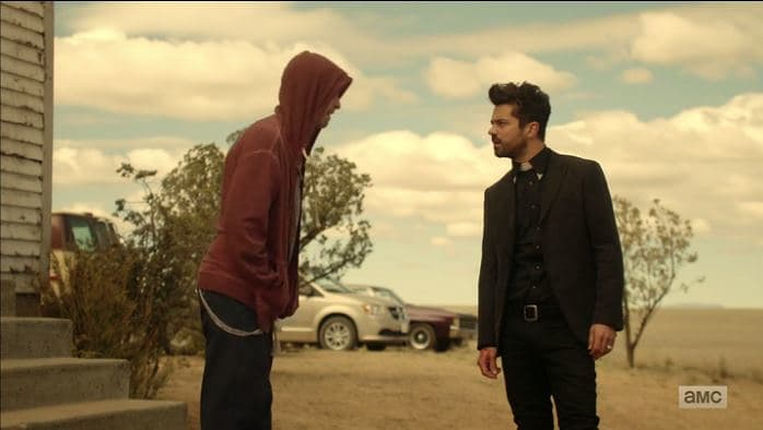 preacher-season-1-episode-7-he-gone-recap-awkward-conversations-1055602
