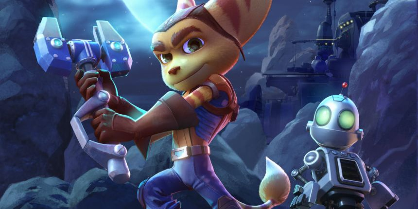 ratchet-clank-movie-tv-spots-trailers