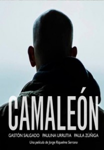 camaleon-209x300