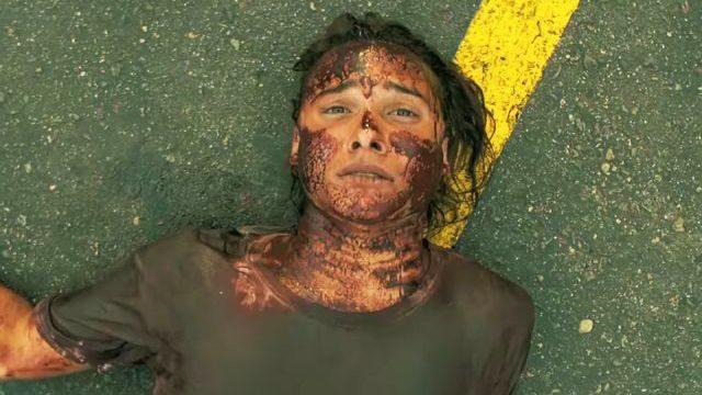 Fear-The-Walking-Dead-2x08-Nick-640x360