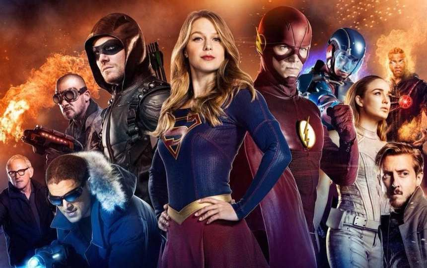 flashpoint-is-the-key-to-bringing-supergirl-into-the-arrow-verse-1050058