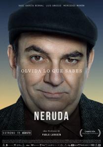 Neruda_afiches-Gnecco
