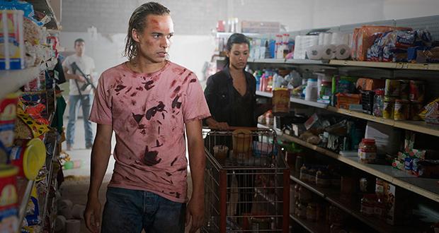 Fear-The-Walking-Dead-critica-2x09-Los-Muertos