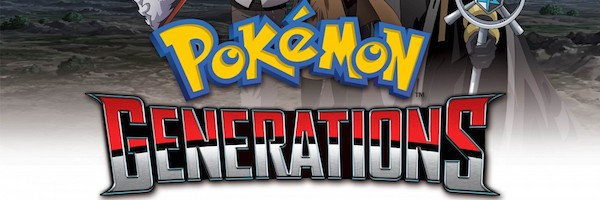 pokemon-generations-slice-600x200